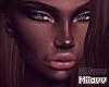 M. Aliz | T7