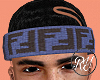 Fendi Headband