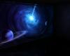 ** Blu Galaxy **