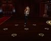 !E 7sp Grp Groove Dance