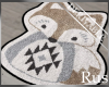 Rus DERIVABLE Rug