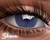 $ Vika Eyes C5