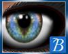 Nebula Eyes1