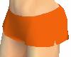 Hooters Hot Pants