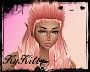 ! Kyza Mousey Pink