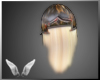 [Sc] XFRN Helmet
