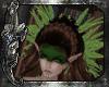 *E* Earth Mage Crown