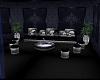 club wolfspirit couchs