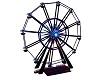London Ferriswheel