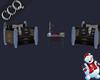 [CCQ]Derv:Christmas Set