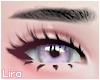 Dreamy - Holo Eyes