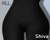 S. Basic Leggings RLL
