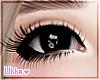 Ulzzang Eyelashes