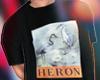 J| Heron