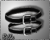 ^B^ Kamila Bracelets L
