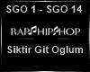 Siktir Git Oglum