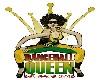 Reggae Dancehall 4 Spot