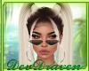 DD| Cass Wheat