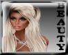 EMALA)BLONDE BEAUTY