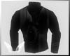 [Sc] Rainy Black Vest