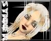 SYN-Missy-GrungeBlnd-Dia