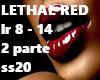 Lethar Red 2 parte