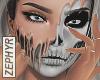 . Remi - skull