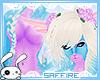 Aoide's Spring Fur