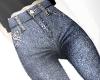 Basic /Jeans
