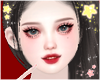 ♪ Doyeon Red MH