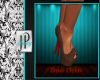 ~JP~ Trust Shoes