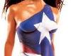 Puerto Rican- 50 sounds