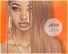 J | Martina carrot