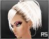 RS*Clarice-TrashBlonde