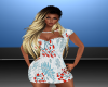 Melva Dress 4
