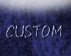.:Vayne Custom:.
