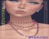 MariJewel~MerryRG~