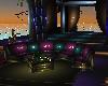 41-Island mesh 2020 V3