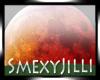 *SJ*Blood Moon Graveyard