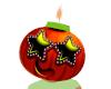 Glamourpus Pumpkinhead