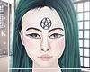 Neptune Delia ☪