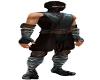 MK 9 SUB ZERO BUNDLE