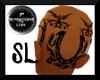 [SL]TT TATTS Bald