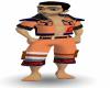 Naruto Shorts