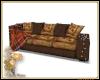 Automne sofa lights