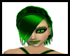 JhuLiE/band-green