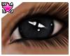 V4:: BL Eyes 08