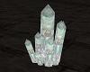 Tormaline Crystal