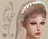 Pearl Headband II
