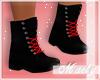 м| Minnie .Boots |Kids
